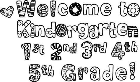 3rd Grade Coloring Pages - Democraciaejustica