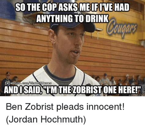 Ben Meme - 25 best memes about facebook jordans and mlb facebook jordans and mlb memes