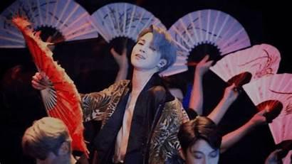 Bts Dance Fan Viral Jimin Epic Park