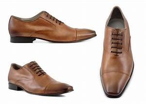 San Marina Chaussures Homme : soldes san marina nos coups de c ur mode homme blog ~ Dailycaller-alerts.com Idées de Décoration
