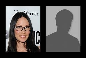 Lucy Liu is dating Will McCormack - Lucy Liu Dating ...