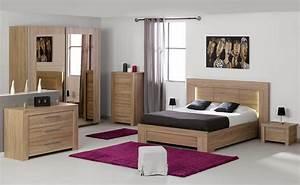 cuisine chambre a coucher moderne en bois design de With photo des chambres a coucher