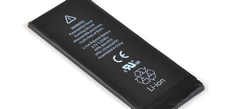 iphone battery replacement cost iphone battery replacement cost how to replace the iphone