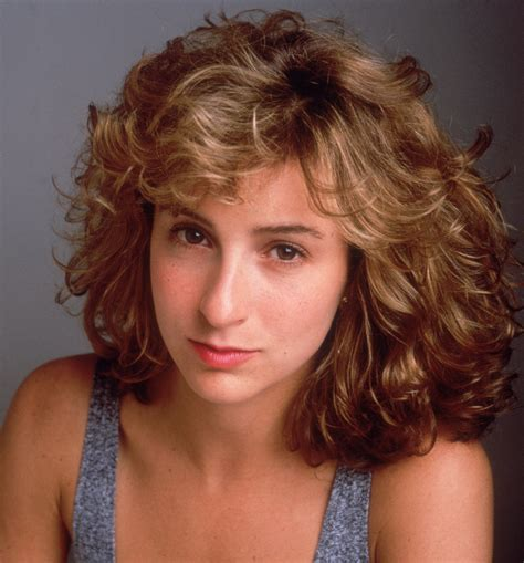 actress jennifer in dirty dancing jennifer grey in dirty dancing jennifer grey photos