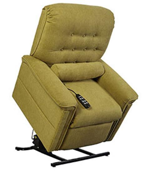 mega motion lift chair manual windermere hudson nm1550 electric power recliner lift