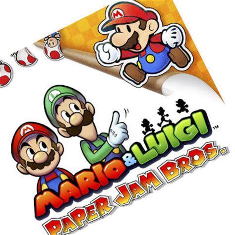 Descarga roms de nintendo ds y nintendo 3ds en español, por mega y mediafire gratis, descarga juegos de pc, juegos de pc español. Juegos para Nintendo 3DS recomendados para niños