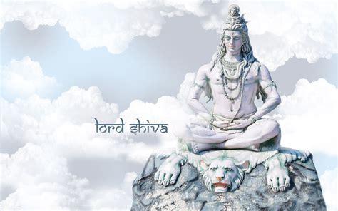 Mahadev Wallpaper Hd Animation - lord shiva mahadev hd images hd wallpapers