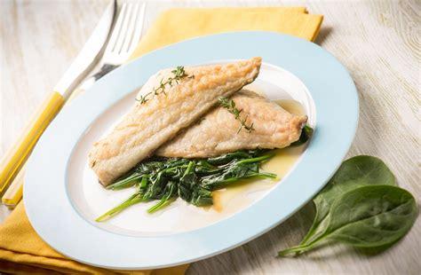oseille cuisine recette alose au four