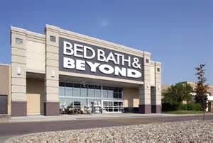 bed bath beyond the weitz company