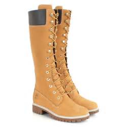 womens boots designer sale timberland wheat 14 inch premium waterproof 39 s boot