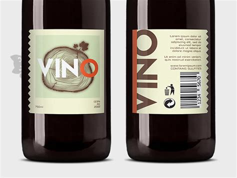 top tips  designing awesome packaging  labels