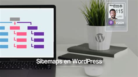 Blog Sobre Wordpress  Tutoriales, Plugins, Themes Y Podcast