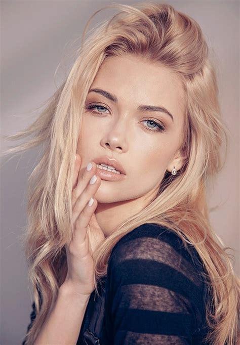 Image of Elona Lebedeva