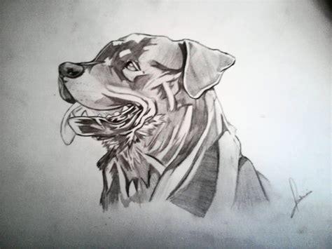 Mi Arte: abril 2012