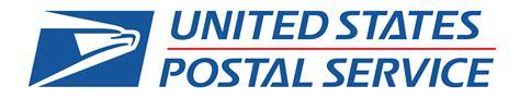 Usps Logo Png Transparent & Svg Vector  Freebie Supply