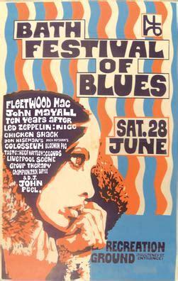 Bath Festival Of Blues Wikipedia