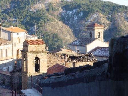 Permalink to annunci san giovanni in fiore – San Giovanni in Fiore   Wikipedia