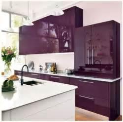 purple kitchen ideas purple kitchen cabinets kitchen ideas kitchen colors cabinets and modern kitchens