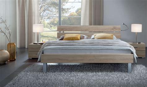 moderne betten schlaffabrik