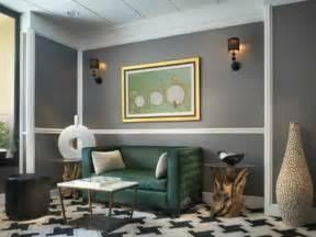 bilder wandfarben ideen wohnzimmer und kamin wohnzimmer farben grau streifen inspirierende bilder wohnzimmer und