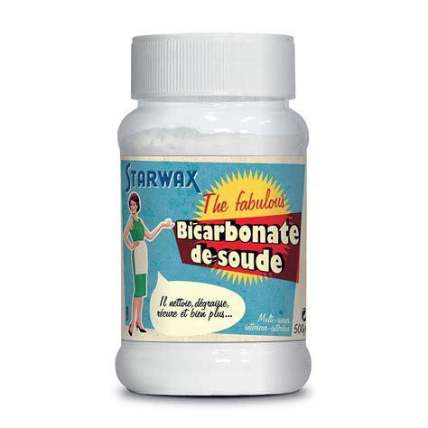 bicarbonate de soude nettoyage canapé bicarbonate de soude nettoyage salle de bain dootdadoo