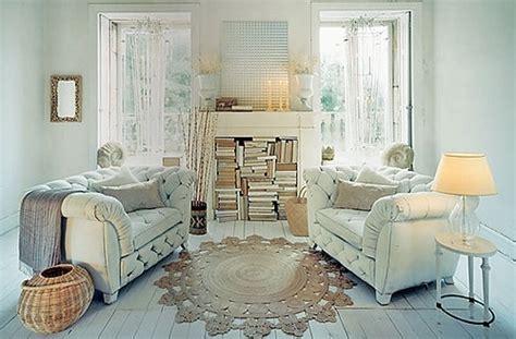 home sweet home interiors books decor home sweet home interior pale room image 14032 on favim com