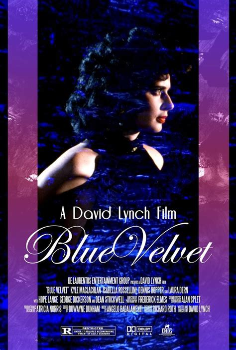 blue velvet golden globes