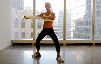 Workout Arm Workouts Arms Self Soulcycle Instructor