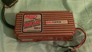 Ignition System For Sale    Find Or Sell Auto Parts