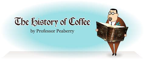 Coffee History From 850 To Present Four Barrel Coffee Locations How Much Caffeine In United Candy Robusta Infused Butter Recipe With And Sugar Hot Or Tea Caribou Florida