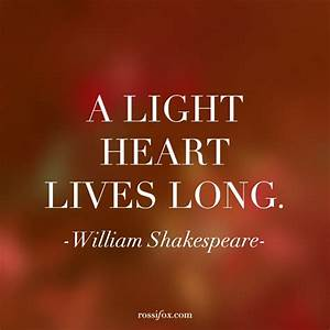 Shakespeares Quotes About Writing. QuotesGram