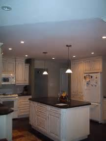 kitchen lights island newknowledgebase blogs tips for designing recessed