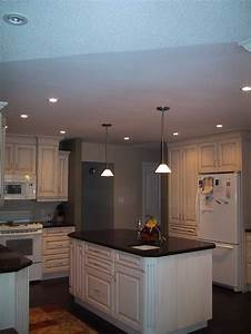 Newknowledgebase s tips for designing recessed