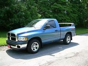 Sell Used 2004 Dodge 5 7 Hemi Ram 1500 Daytona Rumble Bee