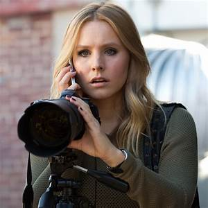 Veronica Mars Movie Review | Project Fandom