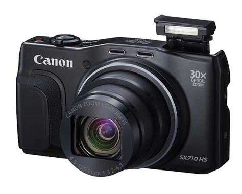 Best Canon Point And Shoot by Top 5 Best Point And Shoot Cameras 500 Dollars