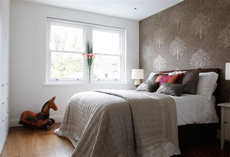 bedroom ideas a modern eclectic house tour