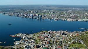 30 Amazing And Fun Facts About Halifax  Nova Scotia  Canada