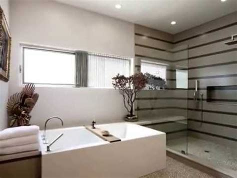 ultra modern bathroom designs minimalist bathroom