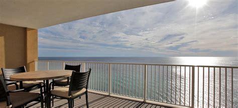 1 Bedroom Condos For Rent In Panama City Panama City Condos Schulstadt Rentals 28 Images 1