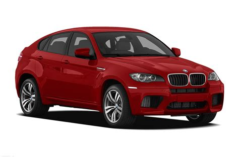 Bmw X6 M Price by 2010 Bmw X6 M Price Photos Reviews Features