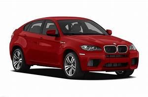 2010 BMW X6 M Price, Photos, Reviews & Features