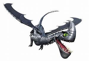 Dragons Drachen Namen : dragons auf zu neuen ufern odcinek 52 schneller stachel in not ~ Watch28wear.com Haus und Dekorationen