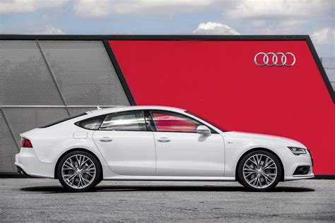 Audi A7 Picture by 2017 Audi A7 Picture 673715 Car Review Top Speed