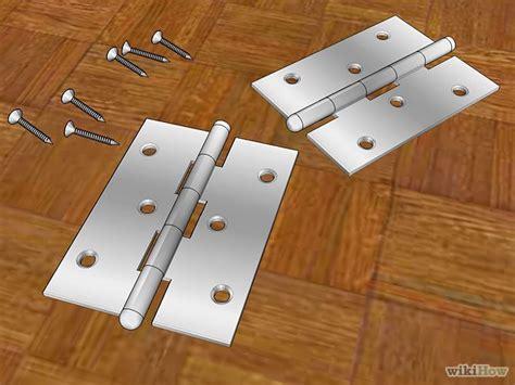 install  replace door hinges door hinges doors exterior doors