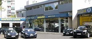 Concessionnaire Renault Bordeaux : mondauto concessionnaire auto bordeaux 33 page 2 ~ Medecine-chirurgie-esthetiques.com Avis de Voitures