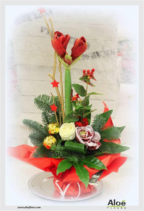 perle d eau decoration florale perle d eau decoration florale 5 g billes deau hydrogel vert emeraude deco florale la boite