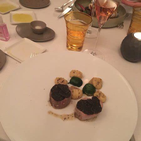 jean louis nomicos restaurant paris restaurant les tablettes jean louis nomicos dans paris
