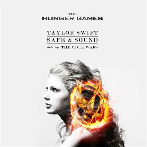 heatherlydee: Music Monday: Taylor Swift & The Civil Wars