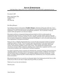 cleaner resume cover letter category 2017 tags cover letter for cleaning cleaner cover letter cover letter executive